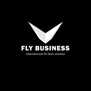 FLY_BUSINESS_BLACK-01